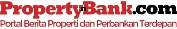 PropertynBank